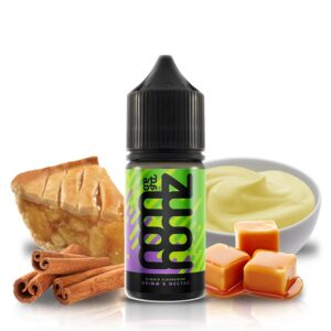 Grimm's Nectar Concentrate - Nom Nomz