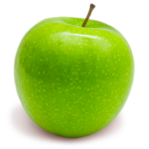 Apple (Tart Green) - TFA