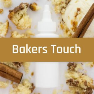Bakers Touch - Liquid Barn