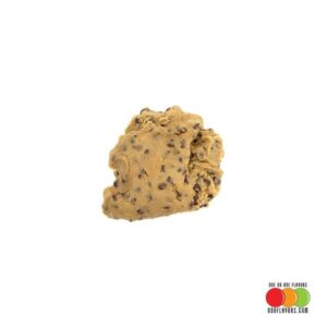 Cookie Dough - One On One
