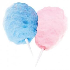 Cotton Candy - TFA