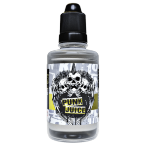 Disorder Concentrate - Punk Juice