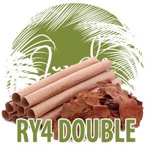 RY4 Double - Jungle Flavors