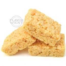 Rice Krispies Type - Flavor West