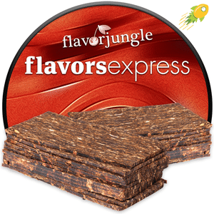 RY4 - Flavors Express