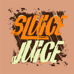 Sluice Juice