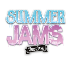 Just Jam Summer Jams