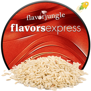 Sweet Rice - Flavors Express