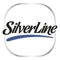 Capella SilverLine