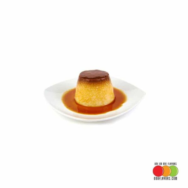 Flan - One On One