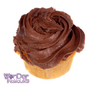 Chocolate Frosting SC - Wonder Flavours