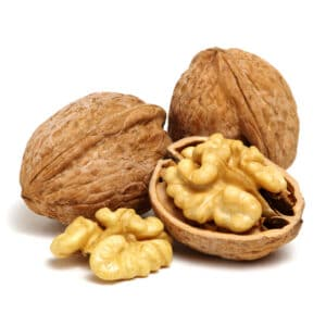 Walnut Concentrate - Craft Flavour