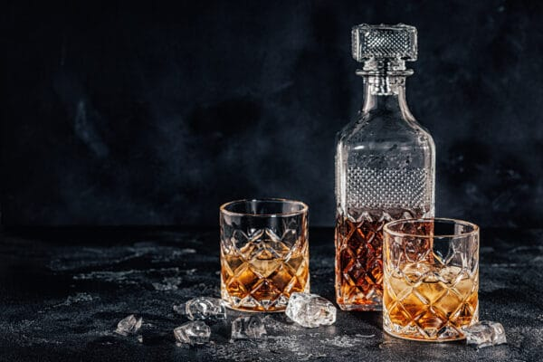 Jamaican Rhum Concentrate - Craft Flavour